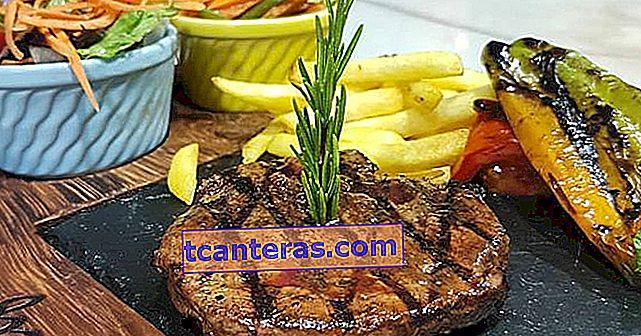 7 lugares deliciosos para aquellos que sienten curiosidad por el sabor de hacer iftar en Kadıköy