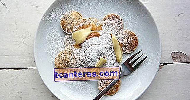 7 спеціальних страв, які повинні скуштувати ті, хто їде до Нідерландів