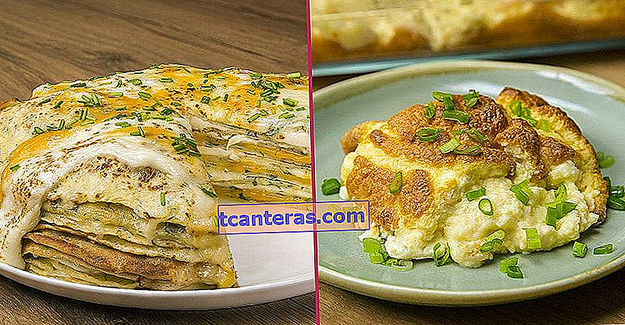12 практичних рецептів сніданку, які доводять, що ви не можете приготувати тост лише з сиром чеддер