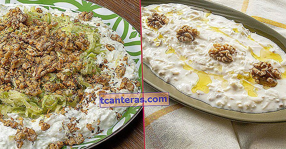 12 recetas diferentes y prácticas de aperitivos de nueces decididas a cambiar instantáneamente el aire de su mesa