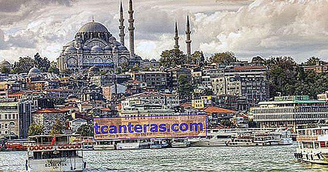 Daily Secret Istanbul: un nuevo descubrimiento, un nuevo consejo cada día