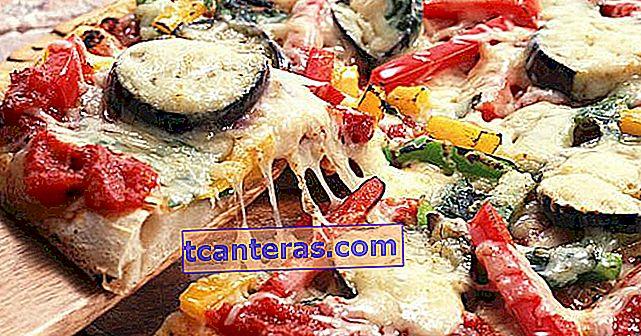 10 sugerencias de lugares para los empleados de Maslak cansados de comer ensalada en el almuerzo