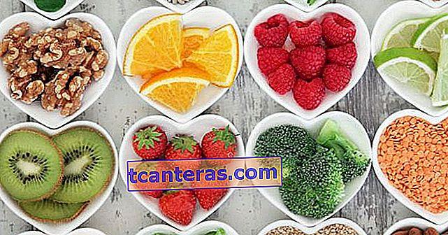 Той, хто хоче зробити крок до здорового життя, повинен знати: що таке чисте харчування?