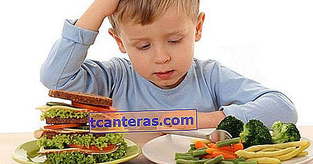 Корисно знати: симптоми целіакії у дітей та лікування целіакії у дітей