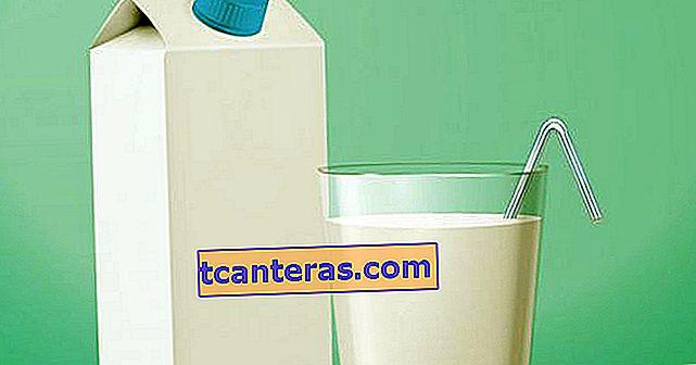 Ціле молоко допомагає вам схуднути?