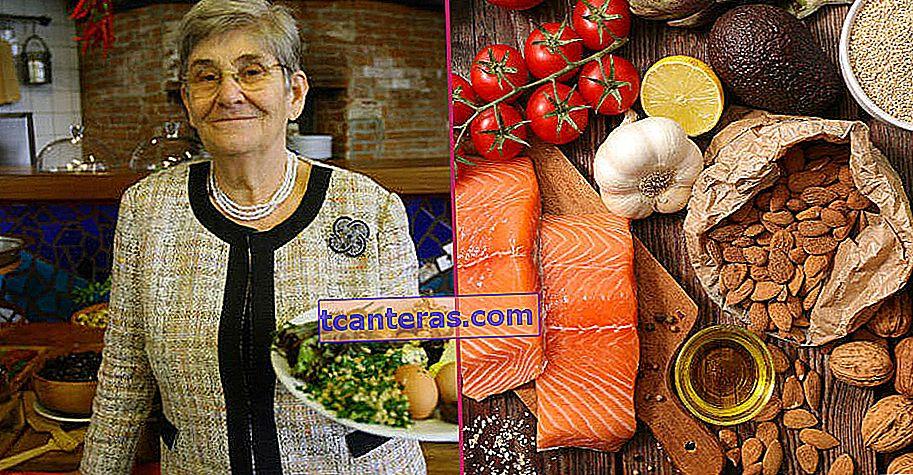 Хліб і цукор заборонені без масла: що таке дієта Каратай? Як це застосовується?