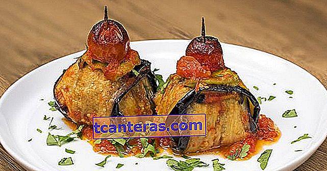 Menú Iftar del quinto día: nuestro tema Islim Kebab y Kazandibi
