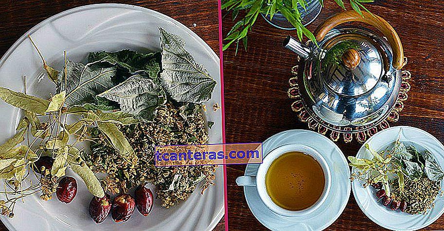 Un sabor delicioso y práctico, que afirma perder hasta 8 kg por mes: Tilya Cure