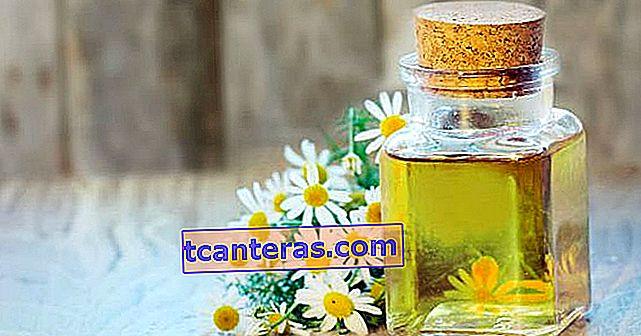 7 tónicos naturales que pueden limpiar tu piel sin usar productos químicos